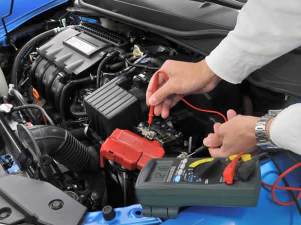 c53da4e01cf 9 dicas para aumentar a vida útil da bateria do seu carro